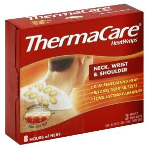 thermacare-heatwraps-neck-wrist-shoulder-3-heatwraps-box-pack-of-6-boxes