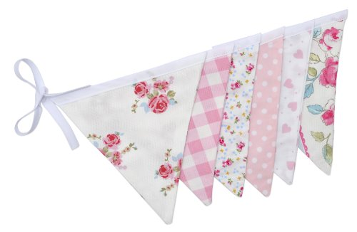 white-pink-secret-rose-garden-bunting-2m-choice-of-lengths