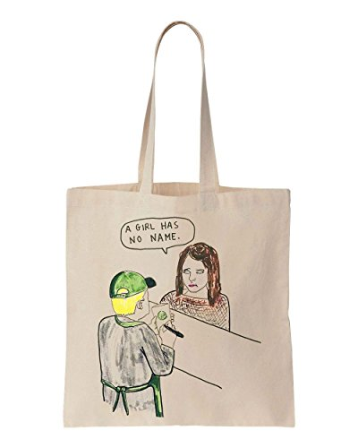 coffee-shop-parody-a-girl-has-no-name-cotton-canvas-tote-bag