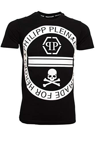 d6926913f6 Philipp plein the best Amazon price in SaveMoney.es