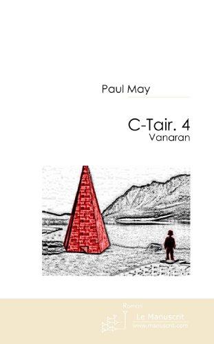 C-Tair. 4