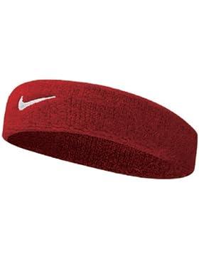 Nike NN 07 601 Cinta, Unisex, Negro, S