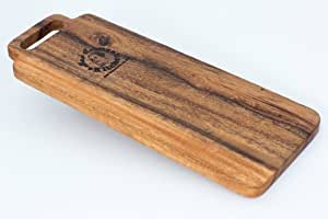 Maw Broon's Wooden Chopping Board