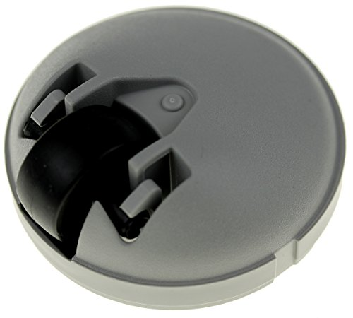 Bosch Rolle 030169 für Staubsauger