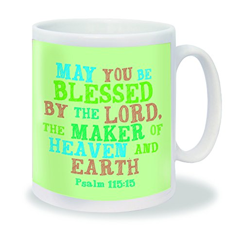 may-you-be-blessed-tazza