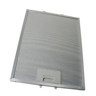 filtre-metal-antigraisse-shd1032x-hotte-fagor-3cft-tile