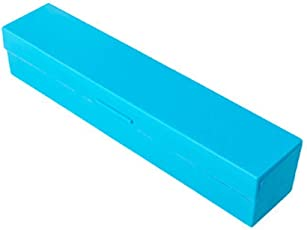 Cling Film Cutter Plastic Wrap Folie Cling Film Cutter Cutting-Kasten-Halter-Küche-Werkzeug, 1 PCS