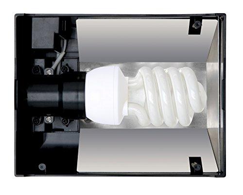 Exo Terra PT2224 Compact Top Nano Terrarienabdeckung