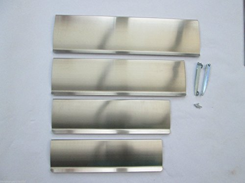 ironmongery-worldin-3-finishes-polished-brass-satin-steel-interior-inner-flap-letter-box-tidy-stain-