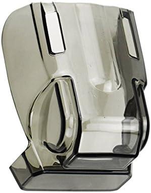 B Baosity cardan Garde Caméra Caméra Caméra de Protection lentille Soleil Capot Accessoires de Couverture pour étincelle DJI | Les Produits De Base Sont  979428