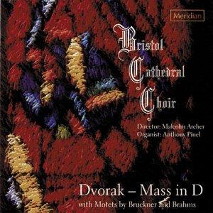 dvorak-mass-in-d-motets-by-bruckner-brahms