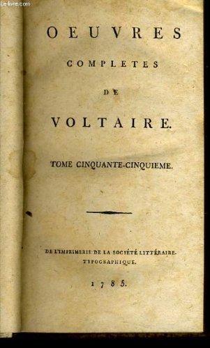 oeuvres-completes-de-voltaire-tome-cinquante-cinquieme-dictionnaire-philosophique-tome-9