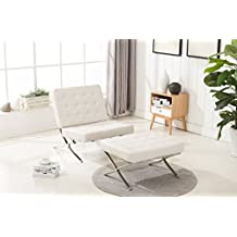 Amazon.es: sillon barcelona