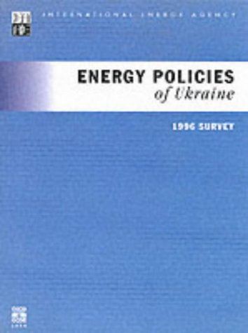 energy-policies-of-ukraine-1996-survey