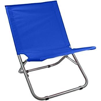 Sedie Pieghevoli Per Spiaggia.Vetrineinrete Spiaggina Pieghevole Per Spiaggia Mare E Piscina