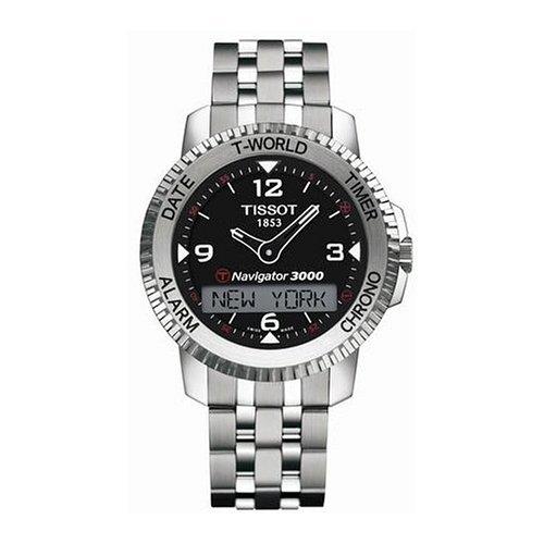 tissot-t96148852-reloj