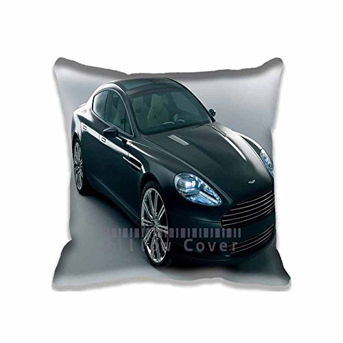 custom-design-aston-martin-car-5-pillow-cases-zippered-standard-square-cars-pillowcase-16x16inch-ast
