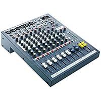 Soundcraft EPM6 Audio Mixing Console