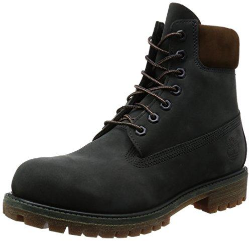 timberland-af-6in-premium-medium-green-nubuck-ca17q4-boots-41-eu