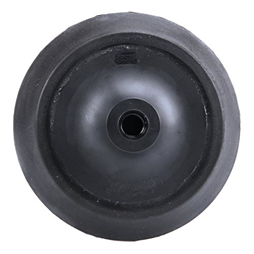 Preisvergleich Produktbild Meguiar's WRSBP power-polisher-and-buffer-pads