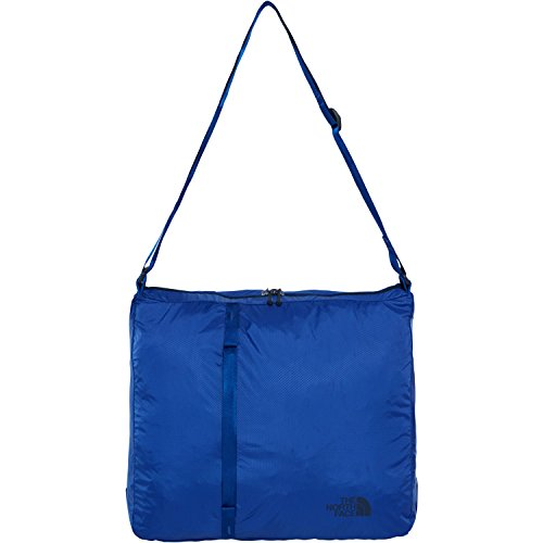 North Face Flyweight Tote Womens Messenger Bag