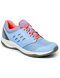 86654ed7037 Amazon.es  VIONIC  Zapatos y complementos