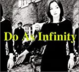 Songtexte von Do As Infinity - BREAK OF DAWN