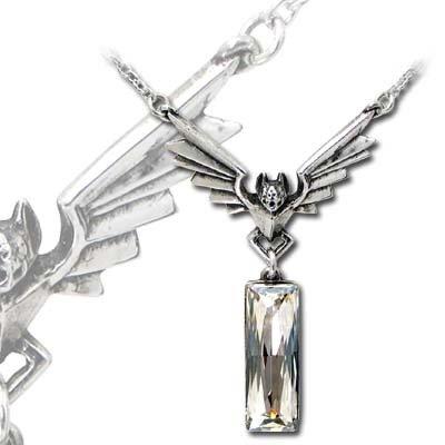 alchemy-gothic-chrysler-fledermaus-kristall-anhnger