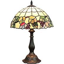 Lampe de chevet ancienne for Lampe de chevet anglais