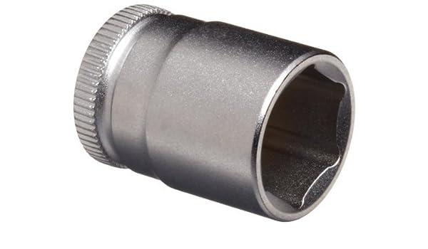 "13mm Wera 8790 HMA Zyklop 1//4/"" Socket"
