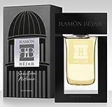 Bejar Sanctum Perfume unisex, Eau de Parfum Vapo, 75 ml