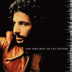 Cat Stevens Folk et Songwriter