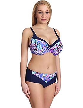 Merry Style Bikini Conjunto para mujer P190-64MIA