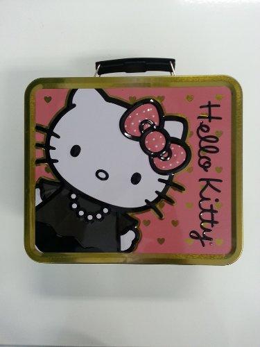 hello-kitty-portapranzo-a-pois-in-metallo-e-perle-in-sanlb0098-new-gifts