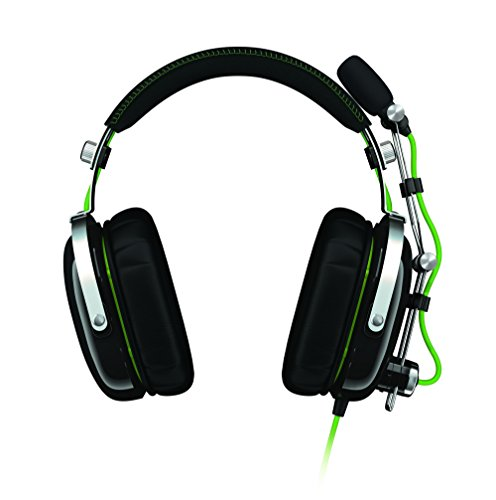 Razer BlackShark 2.0 Gaming Headset -