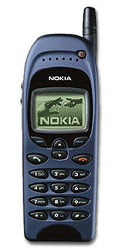 nokia-6150-telephone-cellulaire-gsm-monobloc-bleu