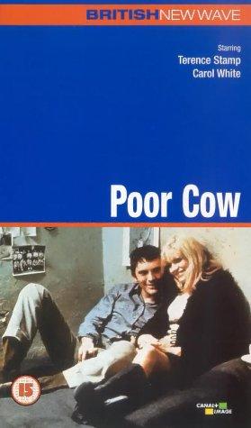 poor-cow-vhs