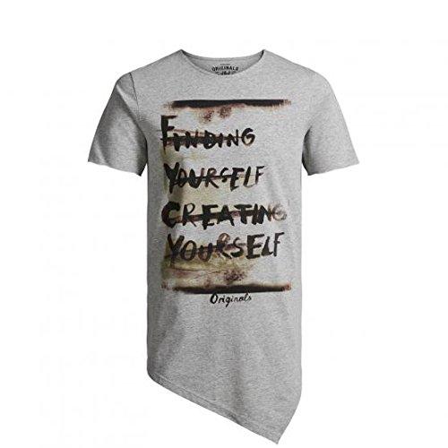jack-jones-t-shirt-jorseinfield-long-anti-fit-tee-grossesfarbelight-grey-melange