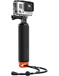 SP Gadgets 53005 POV Dive Buoy für GoPro