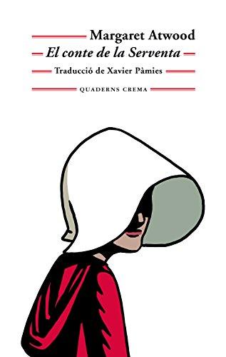 El conte de la Serventa (Biblioteca Mínima Book 208) (Catalan ...