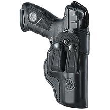 Beretta Cinturón de piel Modelo 01 – Easy fit, ...