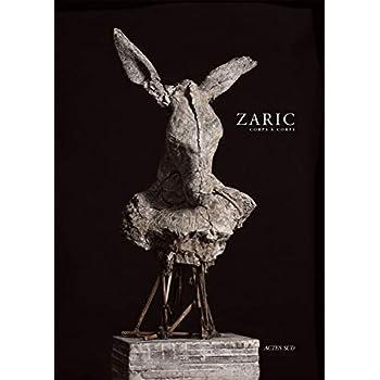 Zaric
