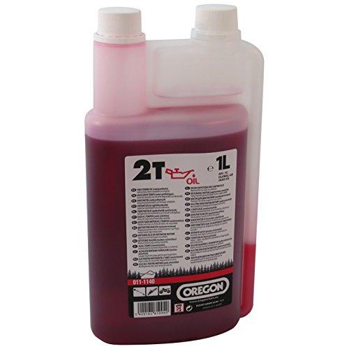 oregon-o11-1140-1-litro-de-aceite-de-2-tiempos
