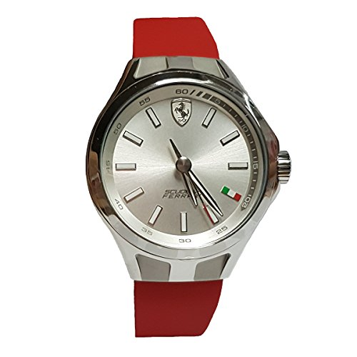 ferrari-mens-watch-analog-casual-quartz-watch-0820008