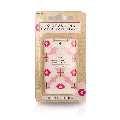 floral-design-moisturising-hand-sanitizer-spray-tuberose