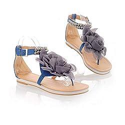 AGECC Zapatos De Mujer De...