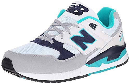 New Balance - M530aac, Sneaker Uomo
