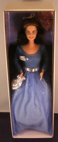 little-debbie-40th-anniversary-series-iv-special-edition-barbie-doll