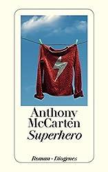 Superhero (detebe)