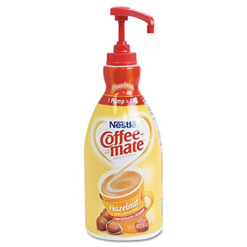 hazelnut-creamer-15-liter-pump-bottle-sold-as-1-each